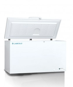 Save Money on Labcold Refrigeration