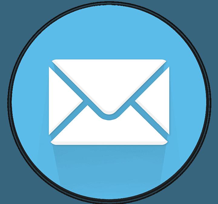 E-mail Communications